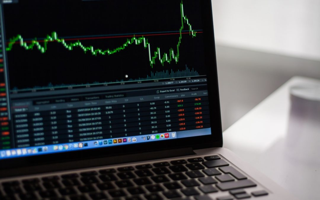 Fernando Primo de Rivera asesorará el fondo Bluenote Global Equity