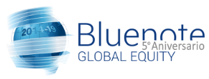 Bluenote Global Equity
