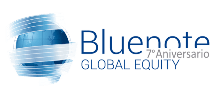 Bluenote Global Equity